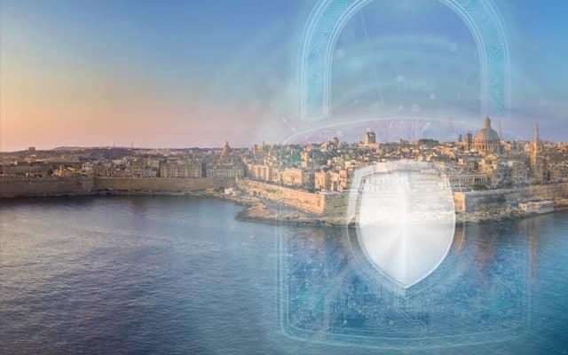 https://www.chetcuticauchi.com/getattachment/53261cb1-6654-408b-b0a3-927e6074e233/Malta-European-Insurance-Brokers.aspx