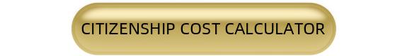 CIP Cost Calculator Internal banner